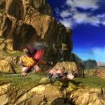 dragon ball z battle of z tgs 22