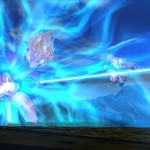 dragon ball z battle of z tgs 29