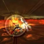 dragon ball z battle of z tgs 34