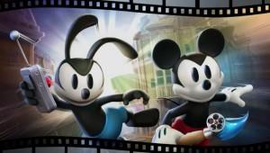 epic-mickey-2-playstation-vita-recensione-06