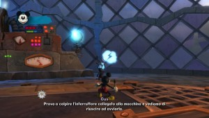 epic-mickey-2-playstation-vita-recensione-08