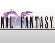 FINAL FANTASY V è disponibile su Android e Amazon App Store