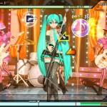 hatsune miku project diva future tone 02