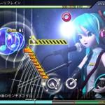 hatsune miku project diva future tone 03