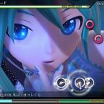 hatsune miku project diva future tone 06