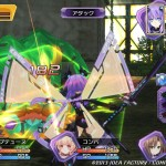 hyperdimension neptunia rebirth 1 screenshot 04
