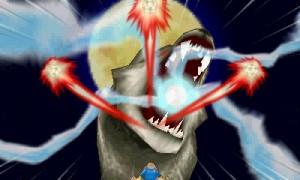 inazuma-eleven-3-fuoco-esplosivo-lampo-folgorante-recensione-schermata-05