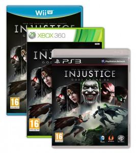 injustice-gods-among-us-recensione-boxart