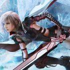 lightning returns final fantasy 13 cover