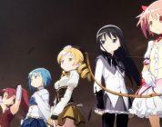 Madoka Magica: The Battle Pentagram, nuovi video di gameplay per le ragazze magiche