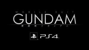 mobile-suit-gundam-ps4