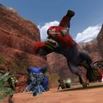 monster hunter frontier g 03