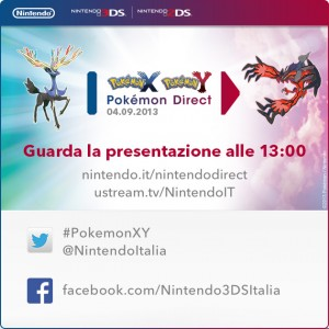 nintendo-direct-pokemon-x-y