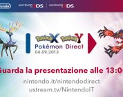nintendo direct pokemon x y cover