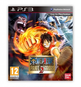 one-piece-pirate-warriors-2-recensione-boxart