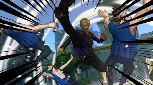 one-piece-pirate-warriors-2-recensione-schermata-06