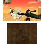 one piece romance dawn 3DS 02