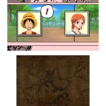 one piece romance dawn 3DS 04
