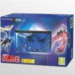 pokemon x y 3ds 04