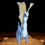 pokemon x y aurorus2