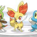 pokemon xy cover settembre