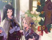 Atelier: il prossimo titolo della serie potrebbe essere destinato a PlayStation 4