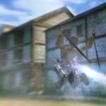 shingeki no kyojin nintendo 3DS 04