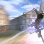 shingeki no kyojin nintendo 3DS 05