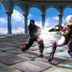soul calibur ii hd online 01