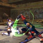 soul calibur ii hd online 02