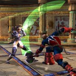 soul calibur ii hd online 03