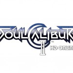 soul calibur ii hd online 06
