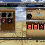 soulcalibur lost swords tgs 04