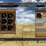soulcalibur lost swords tgs 05