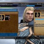soulcalibur lost swords tgs 06