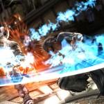 soulcalibur lost swords tgs 10