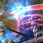 soulcalibur lost swords tgs 11