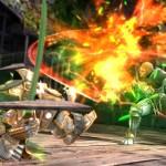 soulcalibur lost swords tgs 12