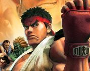super street fighter iv 3d edition cover