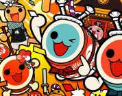 taiko drum master cover