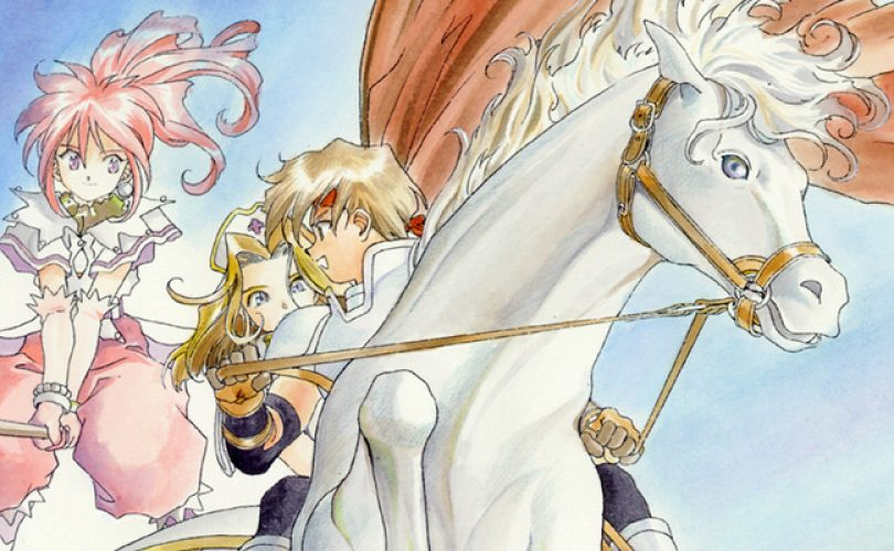 tales of phantasia cover