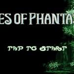 tales of phantasia ios 01