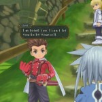 tales of symphonia chronicles hd 05