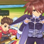 tales of symphonia chronicles hd 07