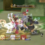 tales of symphonia chronicles hd 08