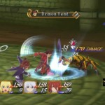 tales of symphonia chronicles hd 09
