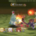 tales of symphonia chronicles hd 10