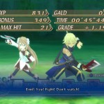tales of symphonia chronicles hd 18