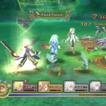 tales of symphonia chronicles hd 20