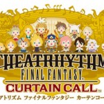 theatrhythm final fantasy curtain call 05